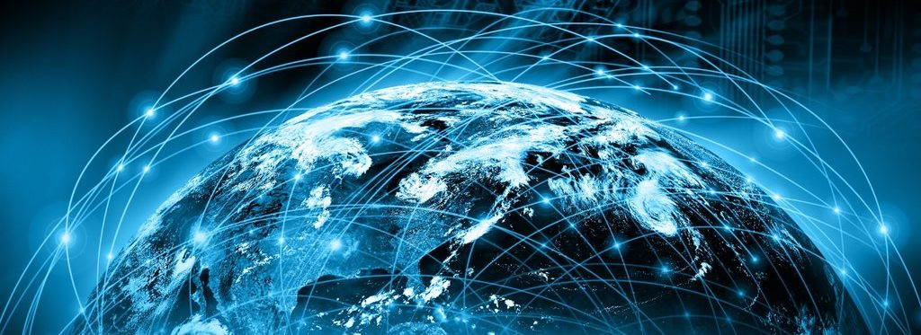 Интернет инновации